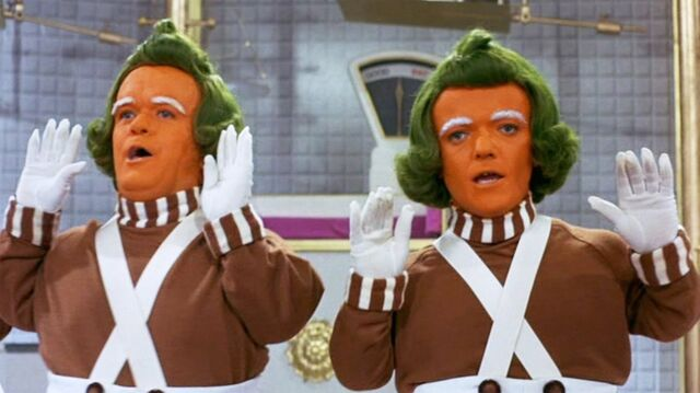 File:Oompa1973.jpg