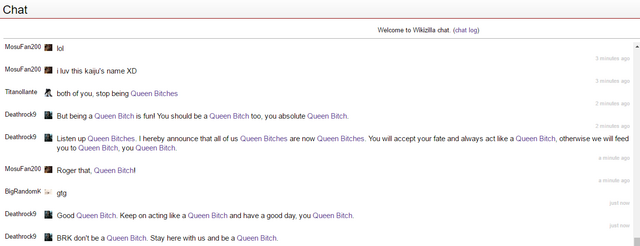 File:Queen Bitch.png