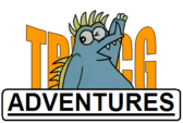 The Boy Who Cried Godzilla Adventures