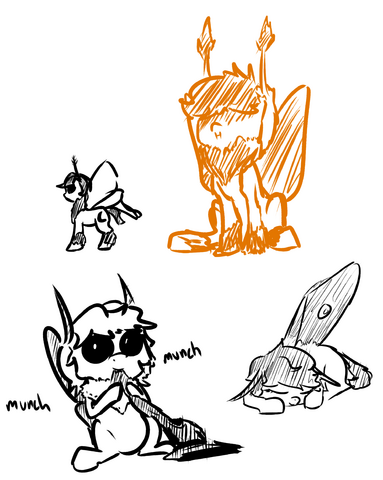 File:MOTHPONE MONDAY MADNESSsai.png