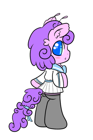 File:Flowertart school uniform.png