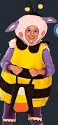 File:BB bee.png
