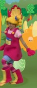 File:Dino mary.png