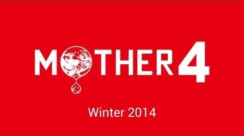 Mother 4 Teaser
