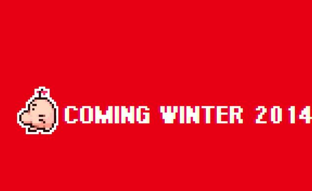File:Winter 2014 Saturn.png
