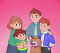 Travis family concept art.png