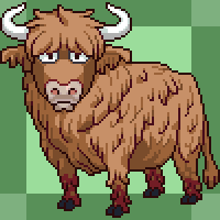 File:Bull sprite complete.png