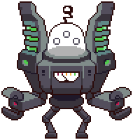 File:Robot enemy.png