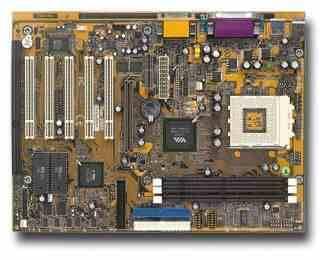 File:Chaintech CT-7AJA.jpg