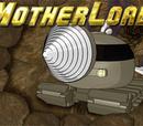 Motherload Wiki