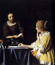 Vermeer007