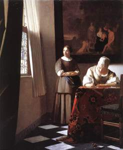 File:Lady-writing-a-letter-with-her-maid.jpg
