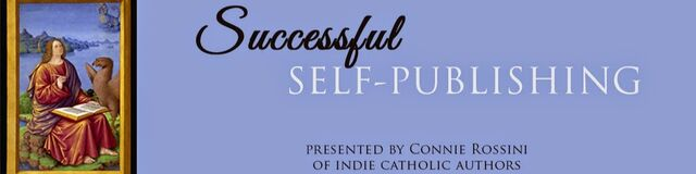 File:Self-publishing-hangout (1).jpg