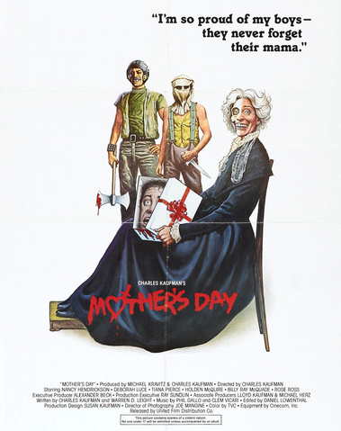 File:Mother's Day 80.png