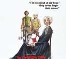 The Mother's Day Films Wiki