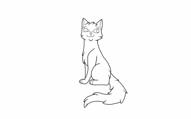 File:Sketch6614454.png