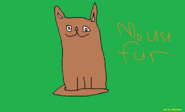 Mousefur