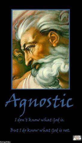 File:Agnostic.Knowledge.jpg