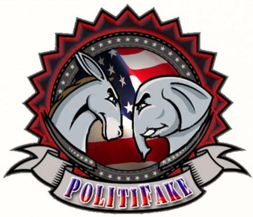 File:Politifake logo.jpg