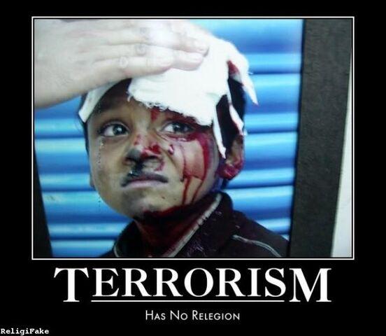 File:Terrorism.Relegion.jpg