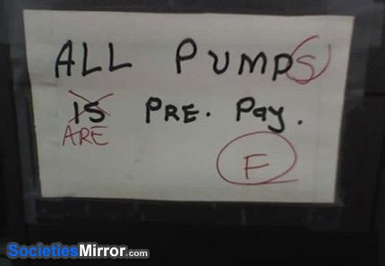 File:English-fail-justme-english-fail-funny-pictures-1331379112.jpg