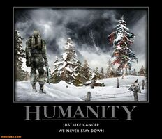 http://www.motifake.com/humans-cancer-humans-stubborn-hammy-demotivational-posters-140951