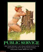 http://www.motifake.com/public-service-pinup-art-demotivational-posters-152109