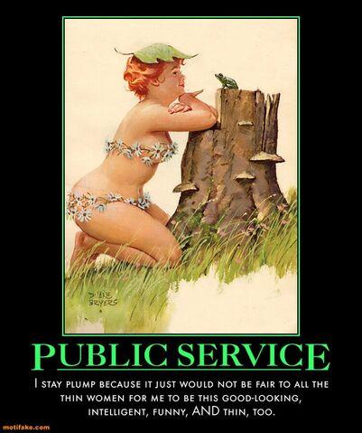 File:Public-service-pinup-art-demotivational-posters-1333324499.jpg