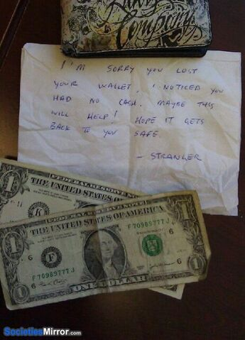 File:They-are-out-there-money-wallet-stranger-liquid-funny-pictures-1329307519.jpg