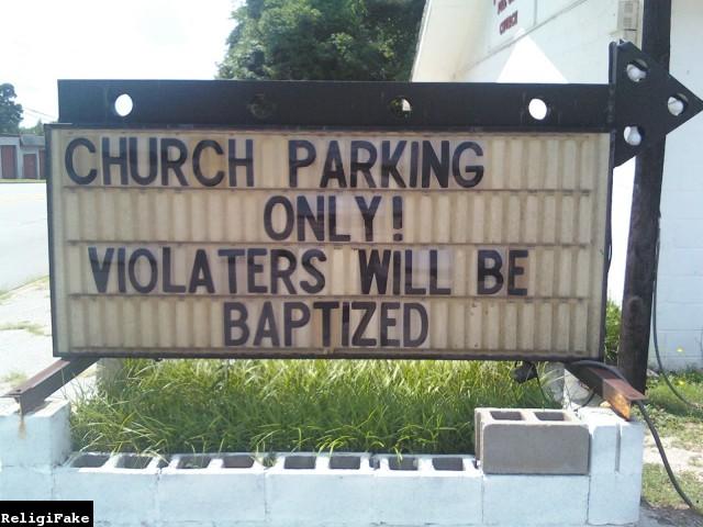 File:Church Parking.jpg
