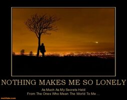 http://www.motifake.com/nothing-makes-m-nothing-lonely-secret-hidden-loved-demotivational-posters-146458