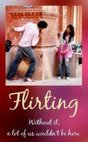 Motitwist flirting