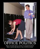 http://www.motifake.com/office-politics-women-harassment-50cal-demotivational-posters-126209