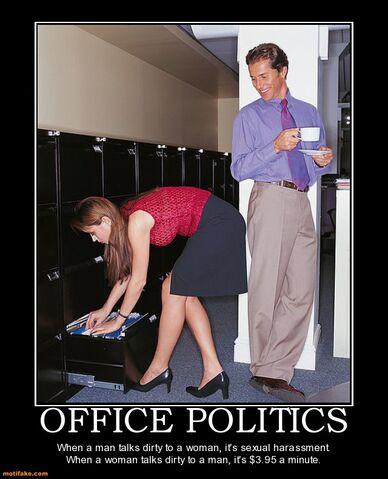 File:Office-politics-women-harassment-50cal-demotivational-posters-1295018088.jpg