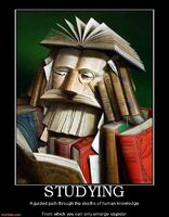 http://www.motifake.com/studying-demotivation-studying-demotivational-posters-152383