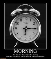 http://www.motifake.com/morning-morning-alarm-wakes-me-demotivational-posters-139489