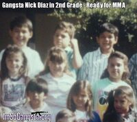 http://www.imsogangsta.org/angsta-nick-diaz-in-2nd-grade-gangsta-nick-diaz-mma-elementa-gangsta-1937