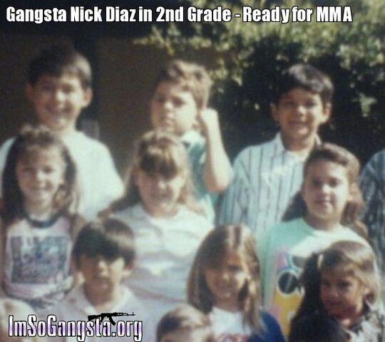 File:Angsta-nick-diaz-in-2nd-grade-gangsta-nick-diaz-mma-elementa-gangsta-1334340317.jpg