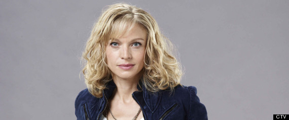 File:R-KRISTIN-LEHMAN-MOTIVE-large570.jpg
