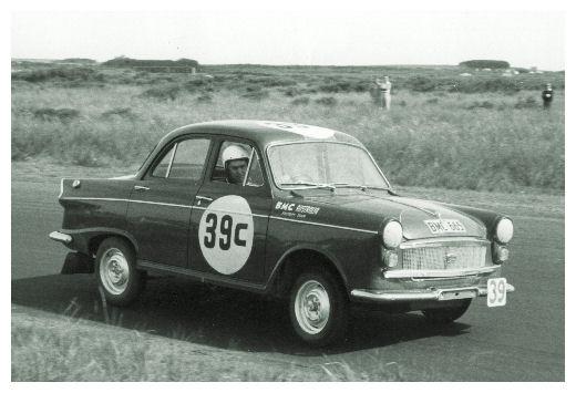 File:Austin Lancer at 1960 Armstrong 500.jpeg