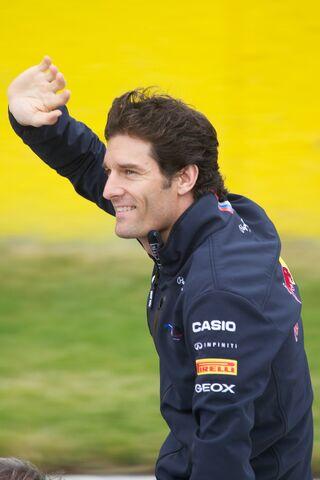 File:Mark Webber 2011.jpeg