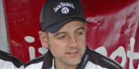 Todd Kelly