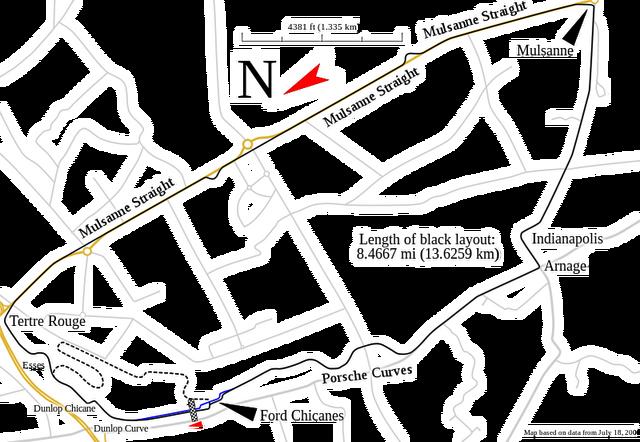 File:Circuit de la Sarthe.png