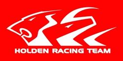 Holden Racing Team logo