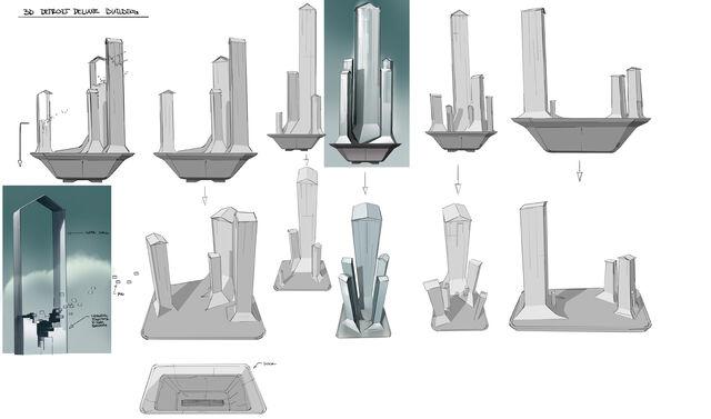 File:Detroit deluxe buildings islands.jpg