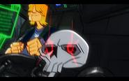 Spark Staff Skull 3