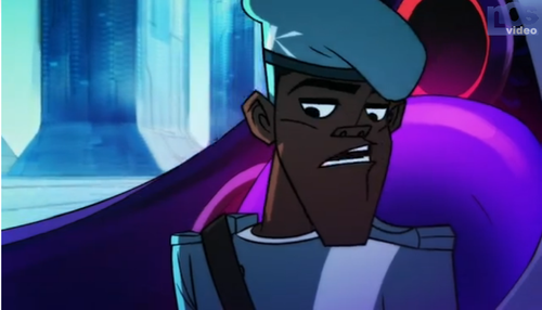 File:Character Darr Gordy.png