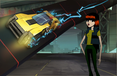 File:Girl Motorcity.jpg