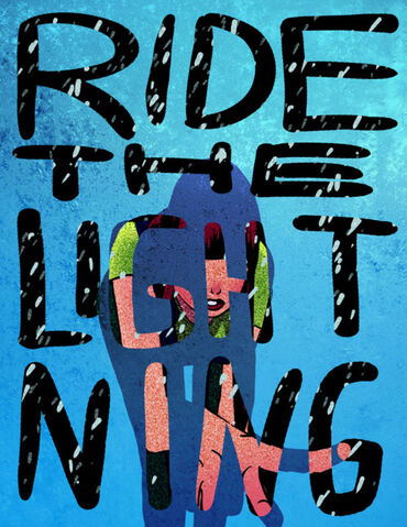 File:Ride the Lightning by Anthony Wu.jpg