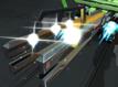Vehicles mutt's Hyper cannon